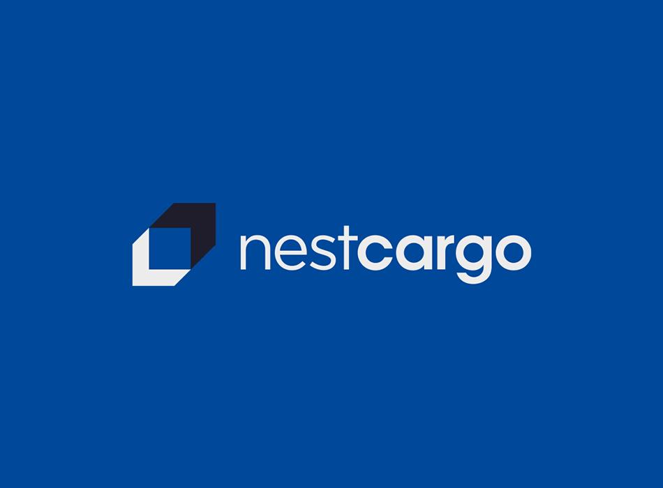 Nestcargo