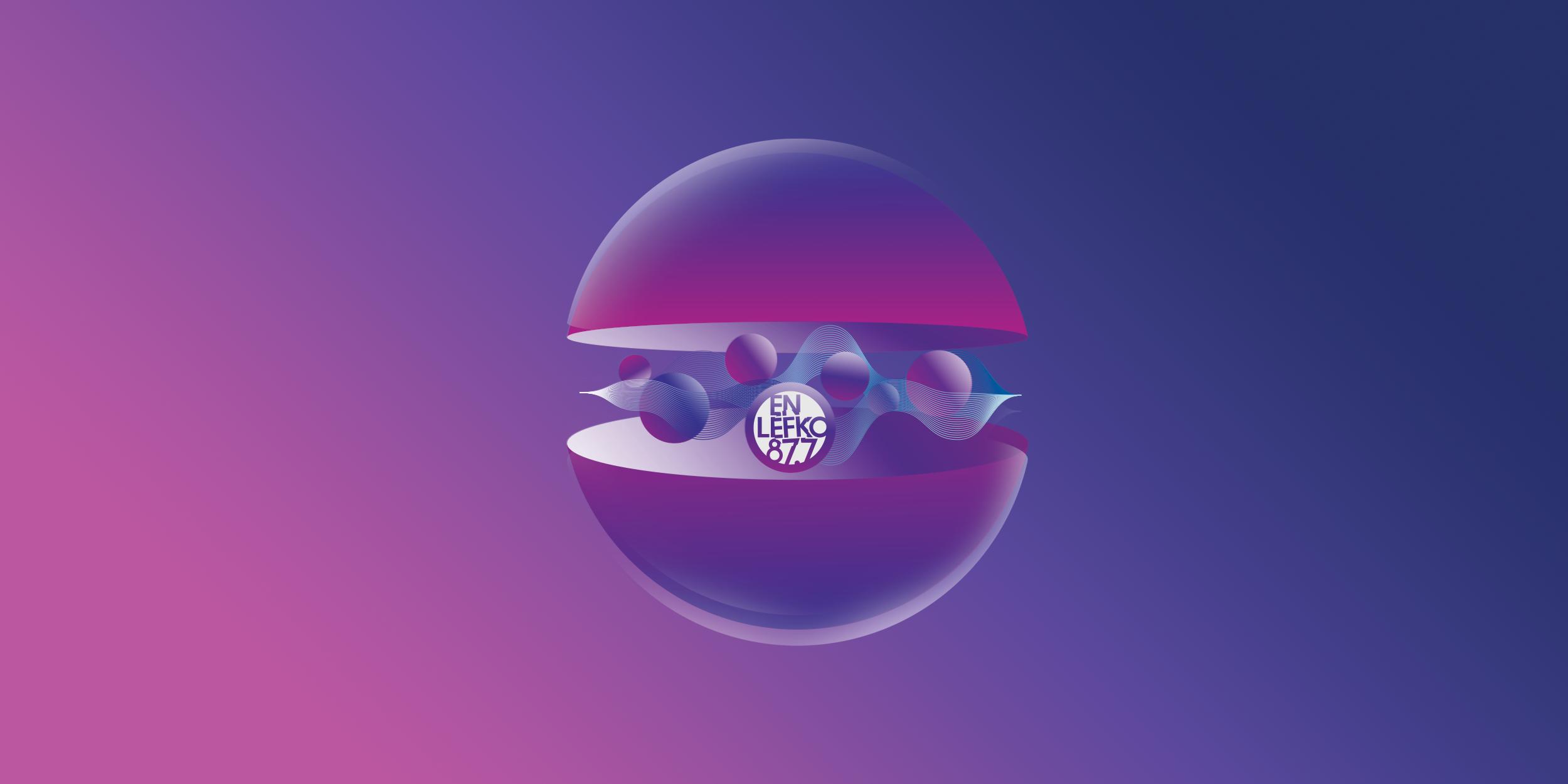 sphere_flat
