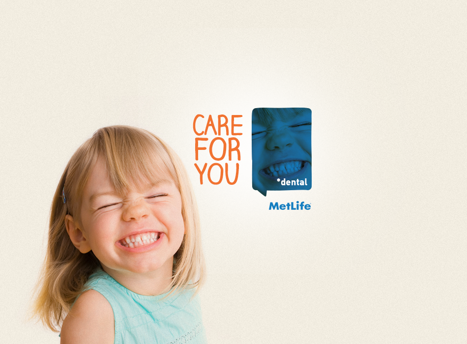 MetLife Dental Care