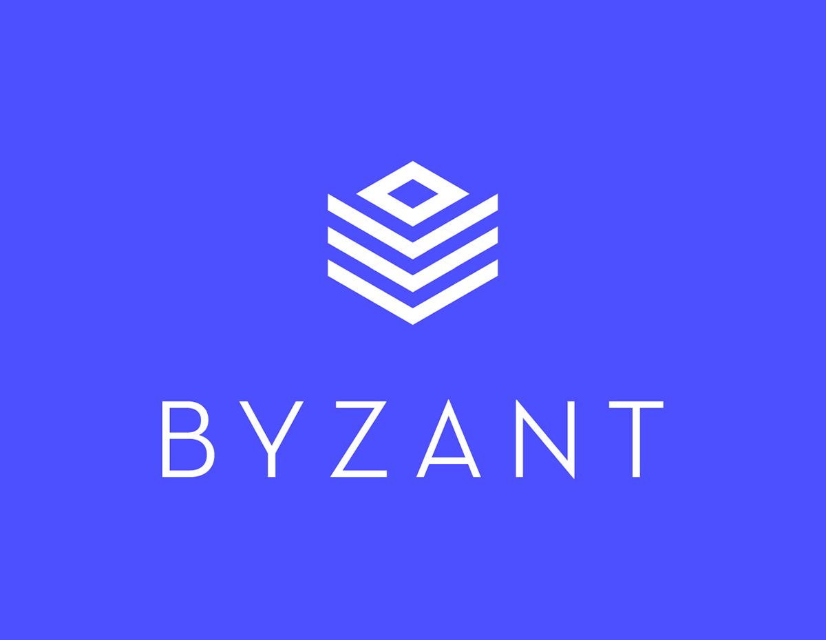 BYZANT1