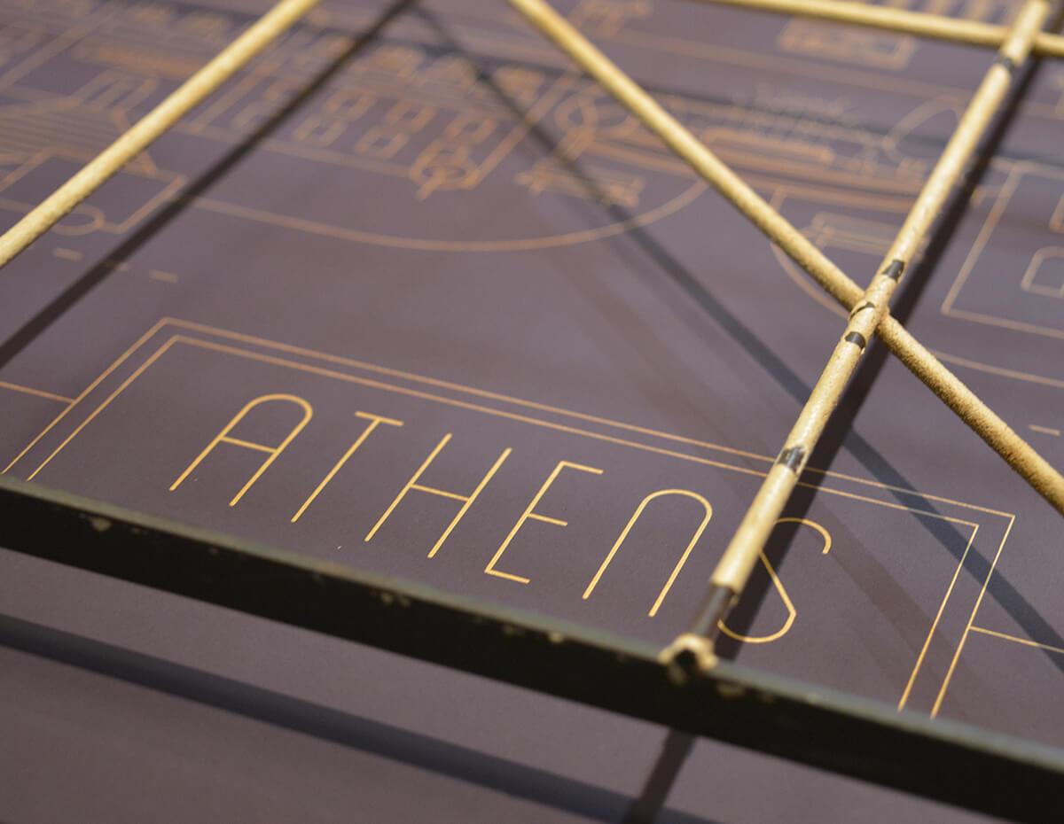 upcoming-athens2