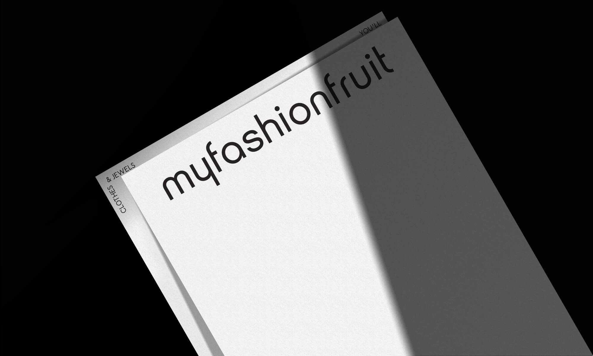 mff_letterheads_with shadowsArtboard 1 copy 16