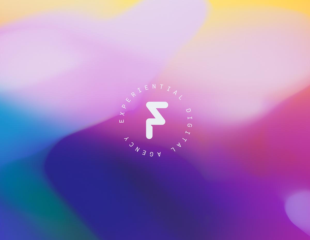 upcoming_fluid