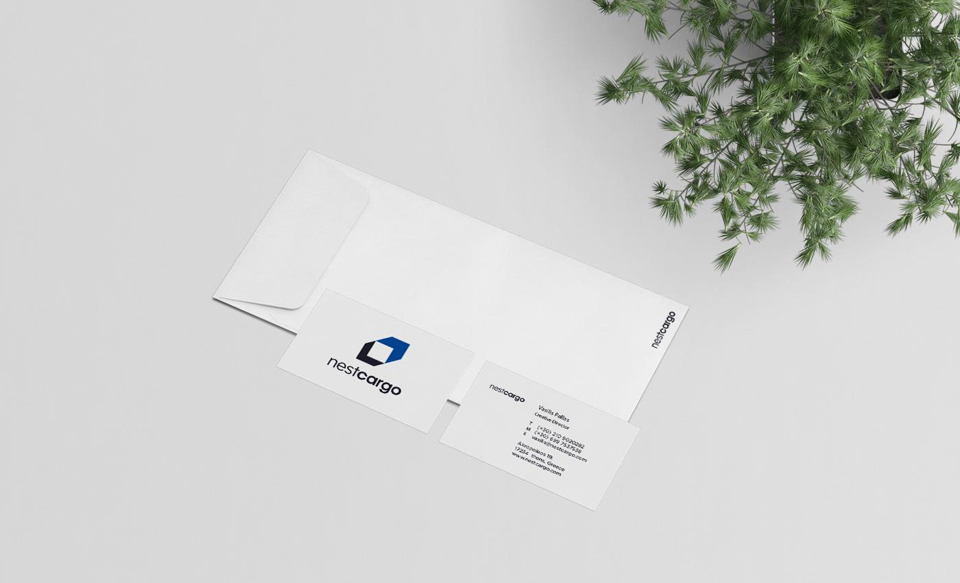 env_cards