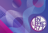 EnLefko Radio